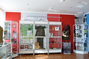 Музей ТМК